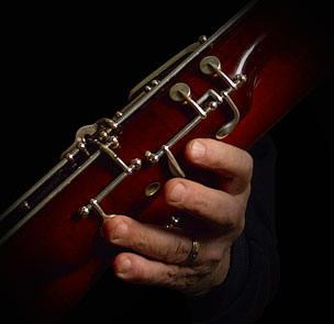 Bassoon org | Bassoon Manufacturers